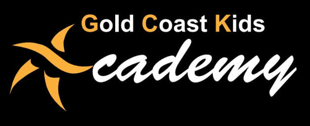 Gold Coast Kids Academy
